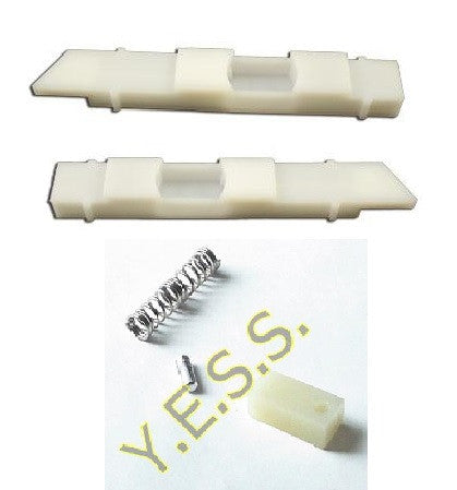 452986001 Window Latch Kit - Yost Equipment Sales