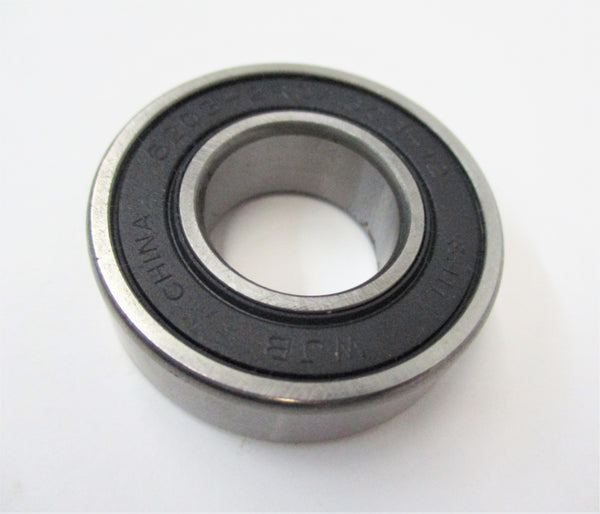 10032786 Sealed Bearing