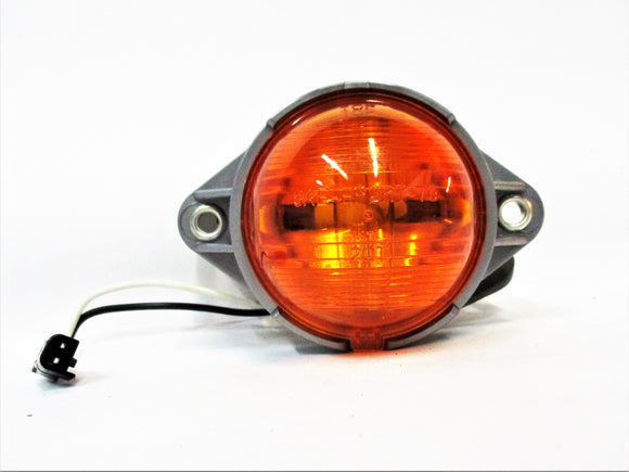 103934 Side Indicator Lamp - Yost Equipment Sales