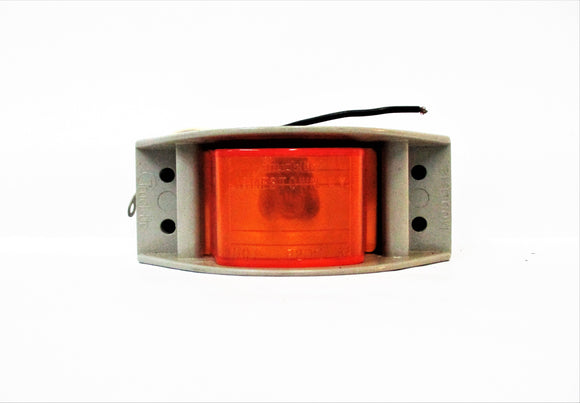 12003Y Turn Signal Lamp - Yost Equipment Sales