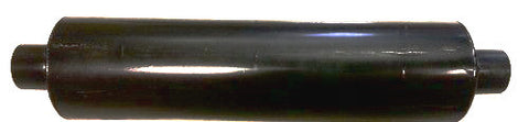 ATI-300BS Bullet Style Muffler - Yost Equipment Sales