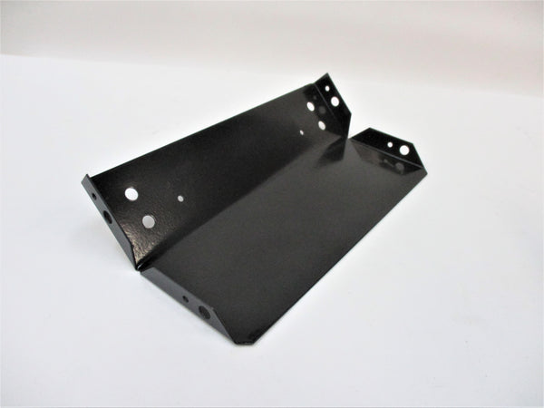 125 Rear End Cover Plate - Yost Equipment Sales