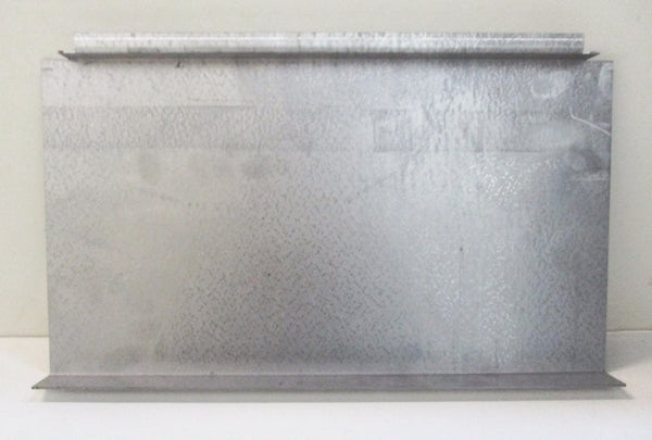 "MRT-7.5INT Thomas Entrance Door Repair Panel 7.5"" Interior - Yost Equipment Sales"
