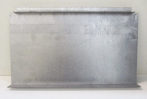 "MRT-7.5INT Thomas Entrance Door Repair Panel 7.5"" Interior"