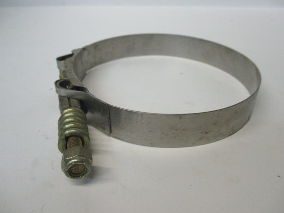 1421981 T-Bolt Turbo Inlet Clamp