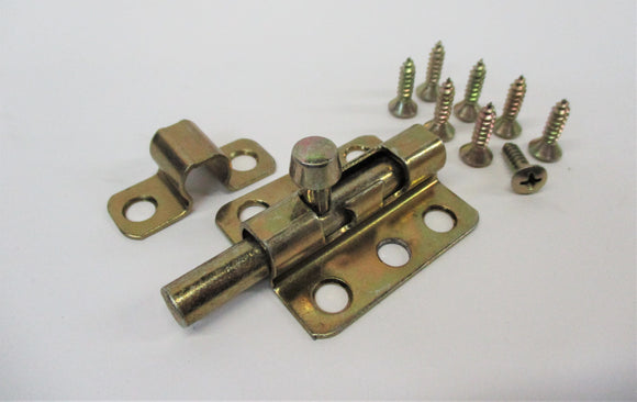 1422500 Compartment Latch Kit - Yost Equipment Sales