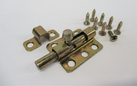 1422500 Compartment Latch Kit