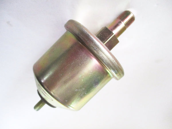 143240R91 Oil Pressure Switch - Yost Equipment Sales