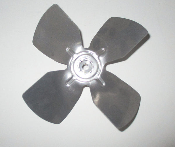 1438126 Drivers Heater Fan Blade - Yost Equipment Sales