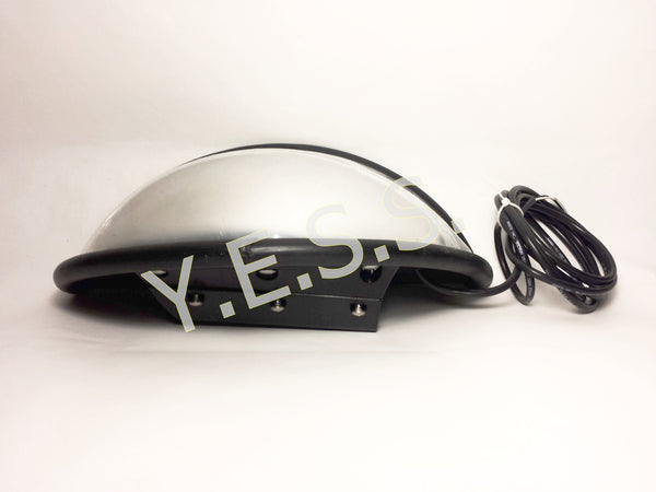 52-600 Bus Boy Heated Mirror Head - Yost Equipment Sales