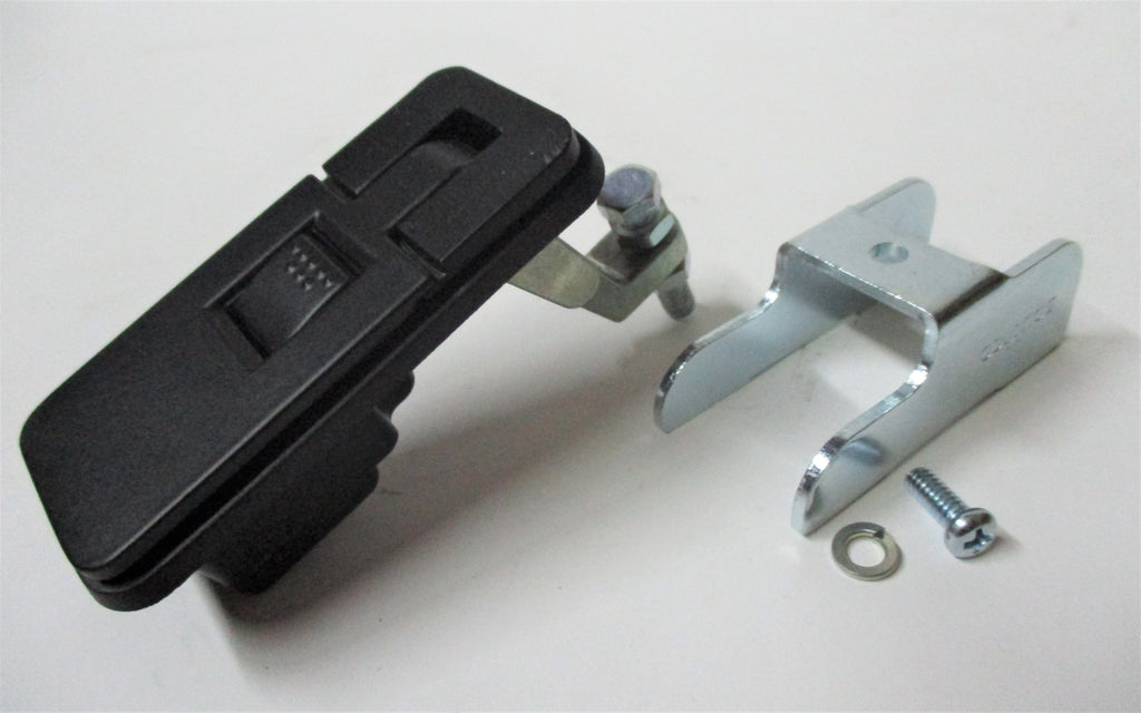 163148 Compartment Door Latch - Yost Equipment Sales