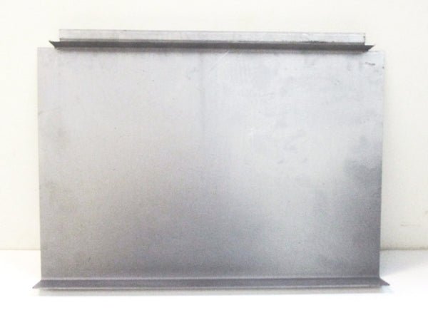 "MRT-9.0INT Thomas Entrance Door Repair Panel 9"" Interior - Yost Equipment Sales"
