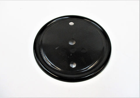 170 Outer Diaphragm Plate