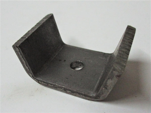 1798420-B Compartment Door Latch Bracket - Yost Equipment Sales