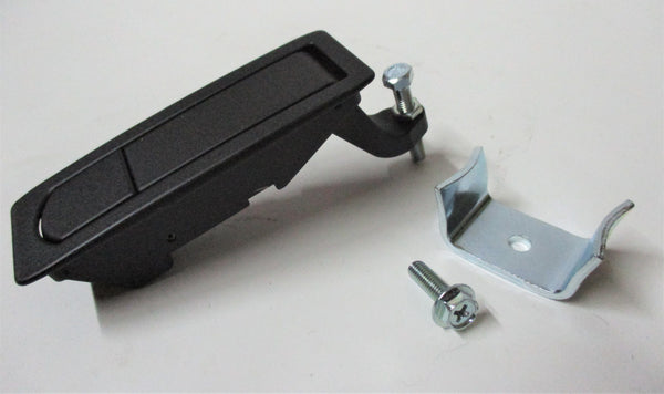 1798420 Compartment Door Latch - Yost Equipment Sales