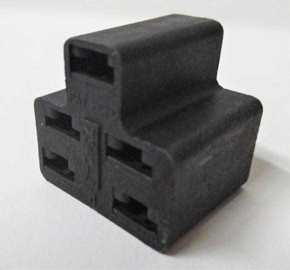 1838499 Rotary Switch Connector - Yost Equipment Sales