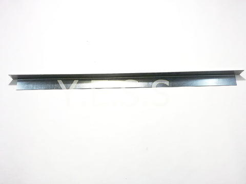 5500-0047 Thomas Emergency Door Threshold - Yost Equipment Sales