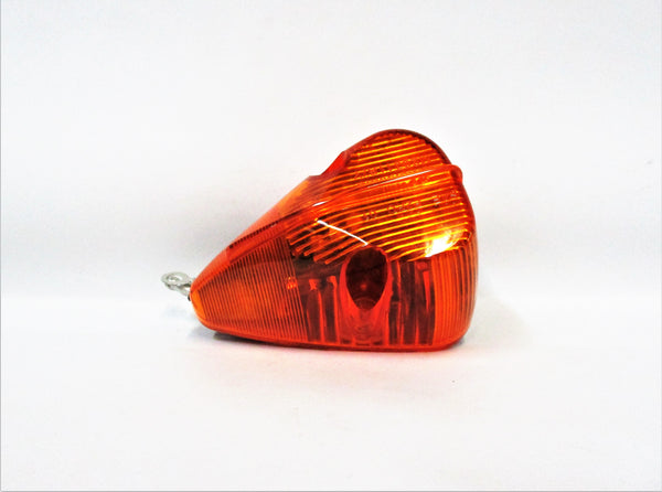 20311A Maxxima Triangular Marker & Clearance Light