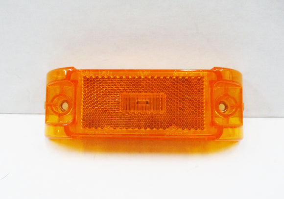 21051Y Marker / Clearance / Side Indicator Light