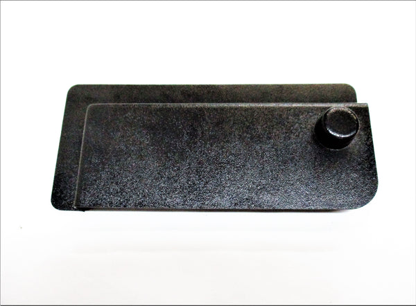 210115-001 Cover Plate