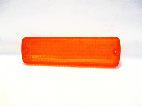 2104610 Parking Light Lens