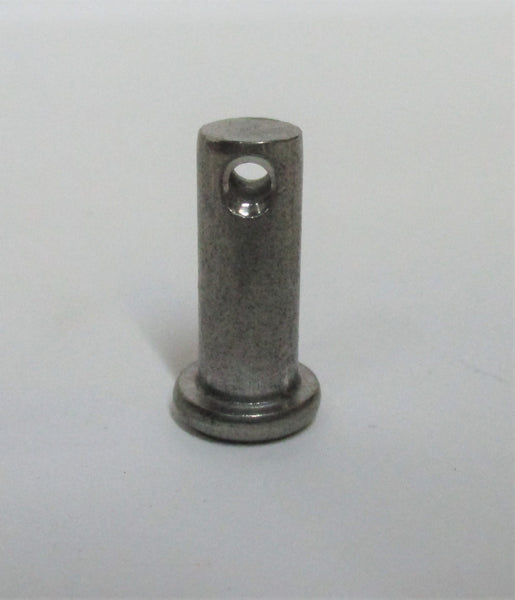 2114 Clevis Pin
