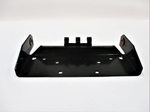 2166 Hinge Plate Bracket For Thomas C2