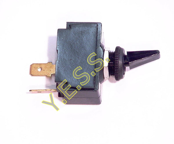 54100-01 Carpenter Toggle Switch - Yost Equipment Sales
