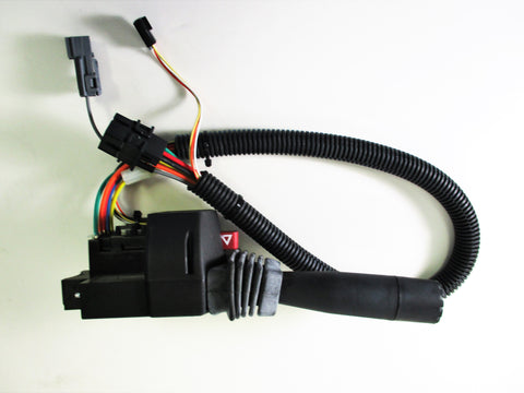 3566936C91 Turn Signal Switch