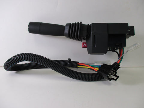 3566941C91 Turn Signal Switch