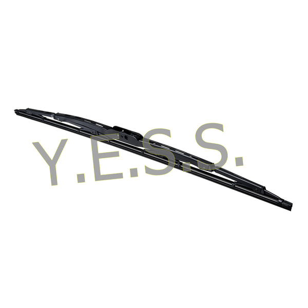 "M6-24 AutoTex 24"" M6Pro Series Wiper Blade - Yost Equipment Sales"