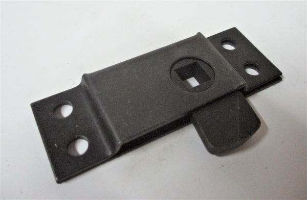 4-1089 Compartment Door Latch