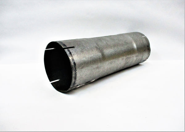 400CON12 Exhaust Connector