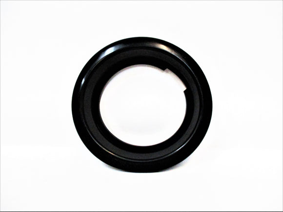 40700 Rubber Mounting Grommet