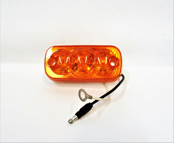 42100A American Superlite Marker & Clearance Light