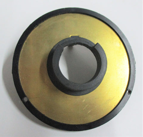 4309100 Horn Contact Ring