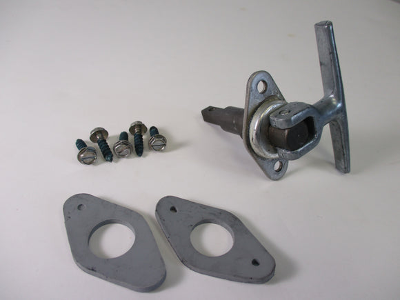 4318416 Handle Assembly Kit