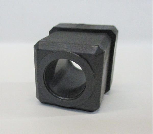 437005001 Nylon Lower Door Bushing
