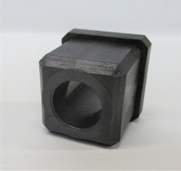 437018001 Nylon Upper Door Bushing