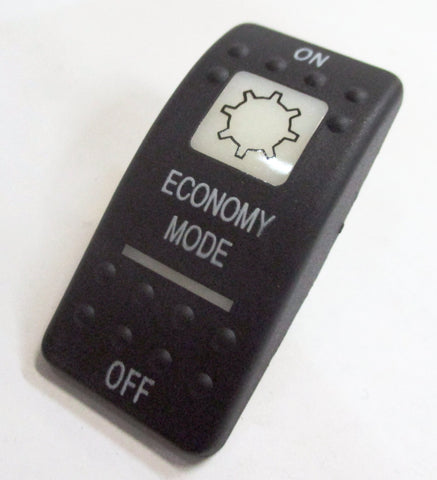 446553062 Economy Mode Switch Bezel