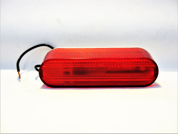 45252 Marker Light