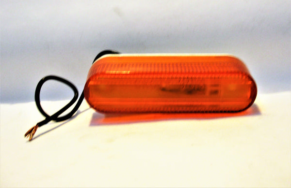 45253 Marker Light