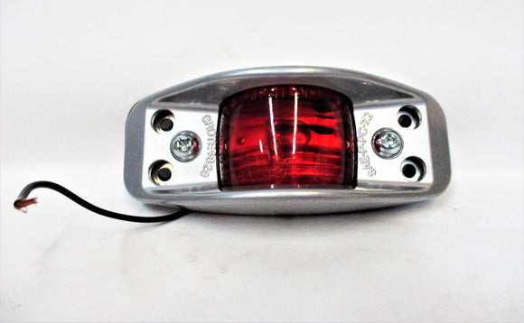 46282 Marker / Clearance Light