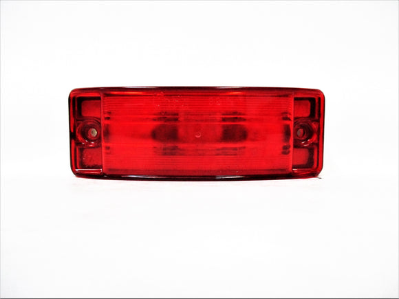 46802 Marker / Clearance Light