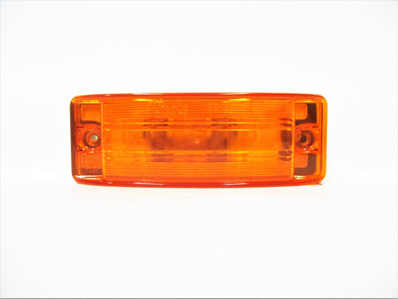 46803 Marker / Clearance Light