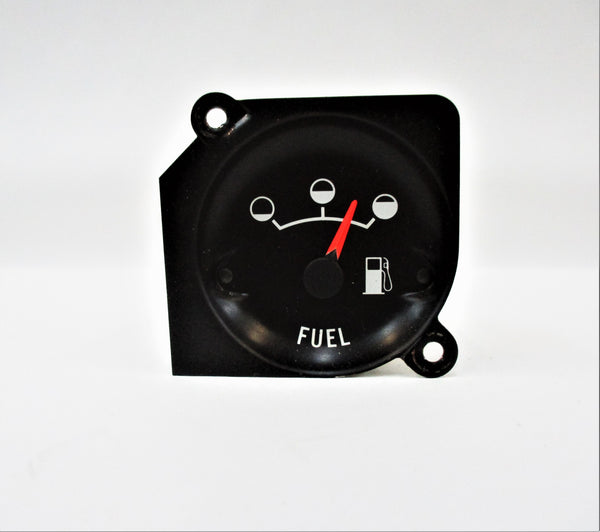 478678C1 International Fuel Gauge