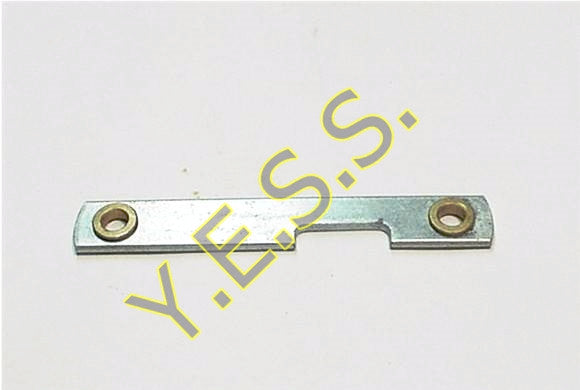 "2507-9376 Wiper Link 4"" - Yost Equipment Sales"