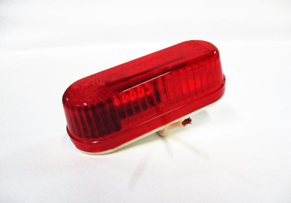 500-0601 Marker & Clearance Light