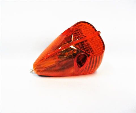 5060-2 Weldon Triangular Marker & Clearance Light
