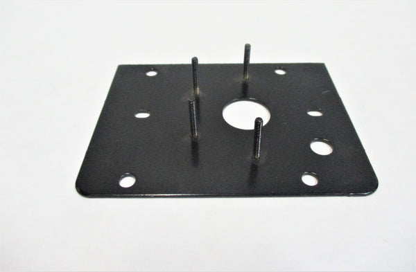 5106 Switch Cover Plate